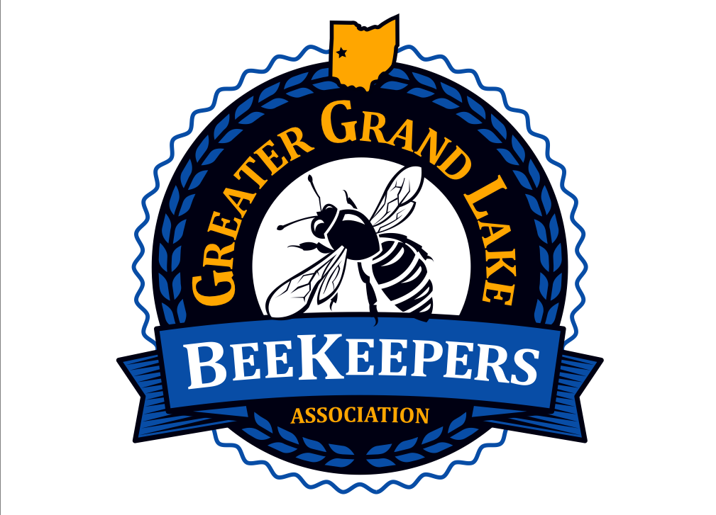 Greater Grand Lake Beekeepers Association 2020 application and renewal